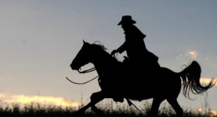 downunder horsemanship
