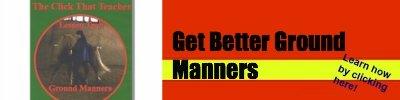Shop Ground Manners DVD